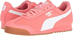 Puma Kids - Roma Basic Summer Jr (Big Kid)