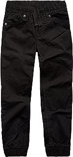 Levi's Boys' Ripstop Jogger Pants