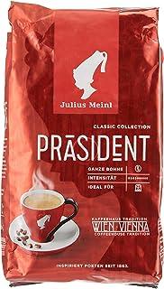 Julius Meinl Praesıdent 500G Bean