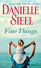 Fine Things: A Novel