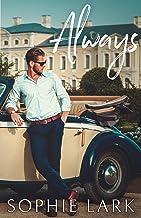 Always: A Second Chance Billionaire Romance (Classic Billionaires Book 2)