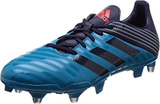 adidas Men's Malice Sg Rugby Shoes
