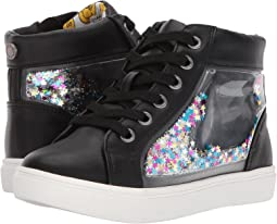 Steve Madden Kids - Jshakey (Little Kid/Big Kid)