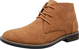Best desert boot suede Reviews
