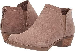 Bates 2 Women's Boot