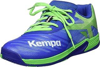Kempa Wing 2.0 Junior, Chaussures de Handball Mixte