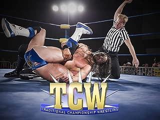TCW Wrestling - 2012