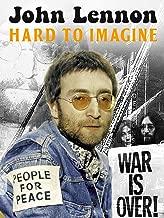 John Lennon: Hard to Imagine