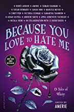 Best you love to hate me Reviews