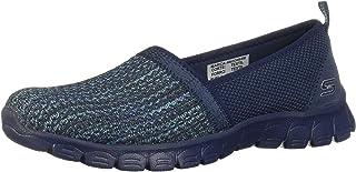 Skechers 23400 Zapatillas de Deporte para Mujer
