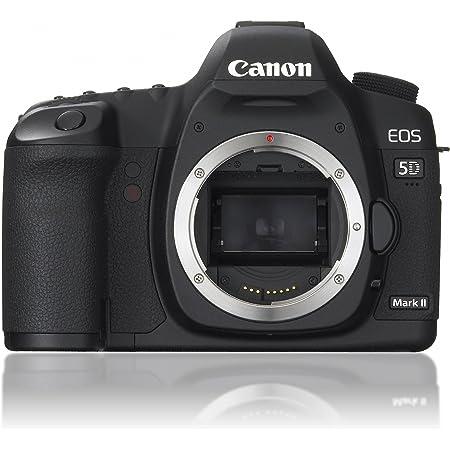 Canon デジタル一眼レフカメラ EOS 5D MarkII ボディ