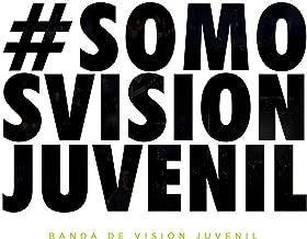 Best rey de reyes vision juvenil Reviews