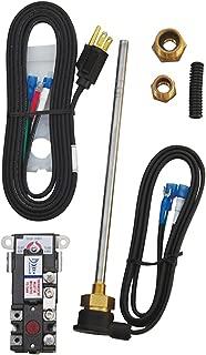 Diamond Group DGR10VP Diamond HR10 Hott Rod Conversion Kit - 10 Gallon