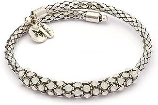 monarch chrysalis pendant