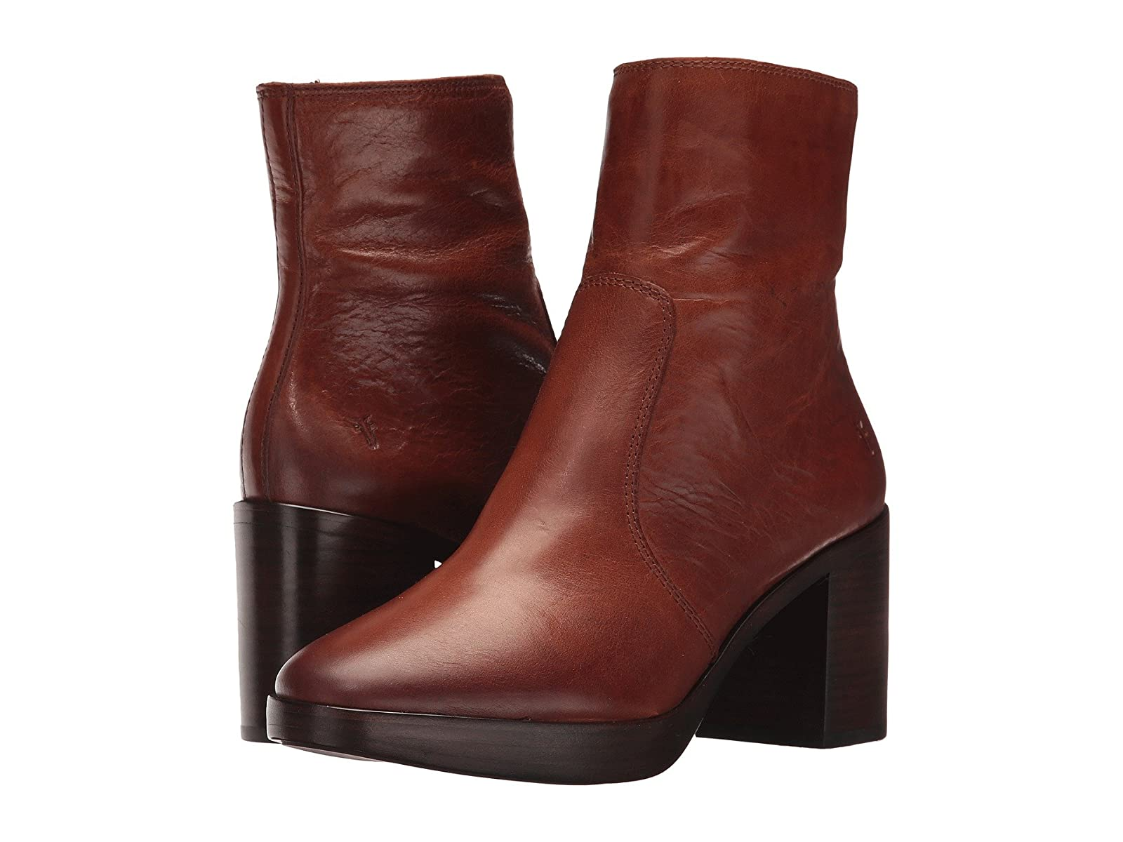 Frye Joan Campus ShortCheap and distinctive eye-catching shoes