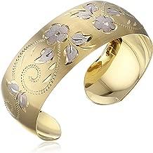 Best 14k gold filled bangle bracelet Reviews