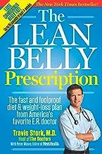 Best lean belly prescription Reviews