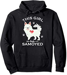 samoyed dog gifts