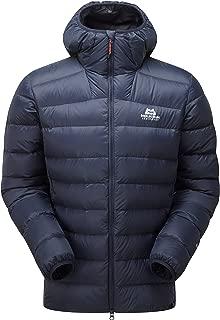 Best mountain equipment skyline jacket Reviews