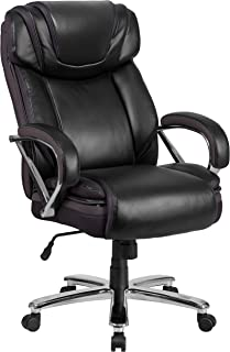 used office furniture online