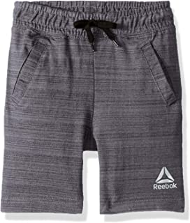 Reebok Boys' Weekender Athletic Short