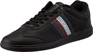 Tommy Hilfiger Herren Danny 16a3 Sneaker