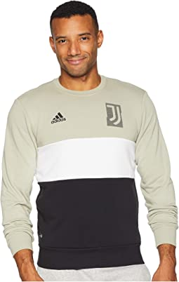 Juventus Sweat Top