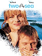 Best two if by sea movie Reviews