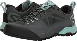 Salomon X Alp Spry GTX®