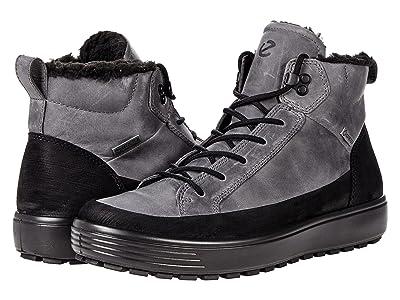 ECCO Soft7 Tred GORE-TEX(r) Winter Boot