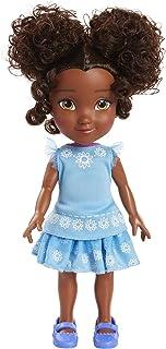 """Fancy Nancy Best Friend Bree Doll, 10"""" Tall"""
