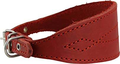 Best small whippet collars Reviews