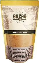 カカオパウダー BOCAO パナマ産 カカオ 100% 160g