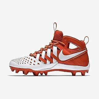 Nike Men's Huarache V Lax Cleated Shoes