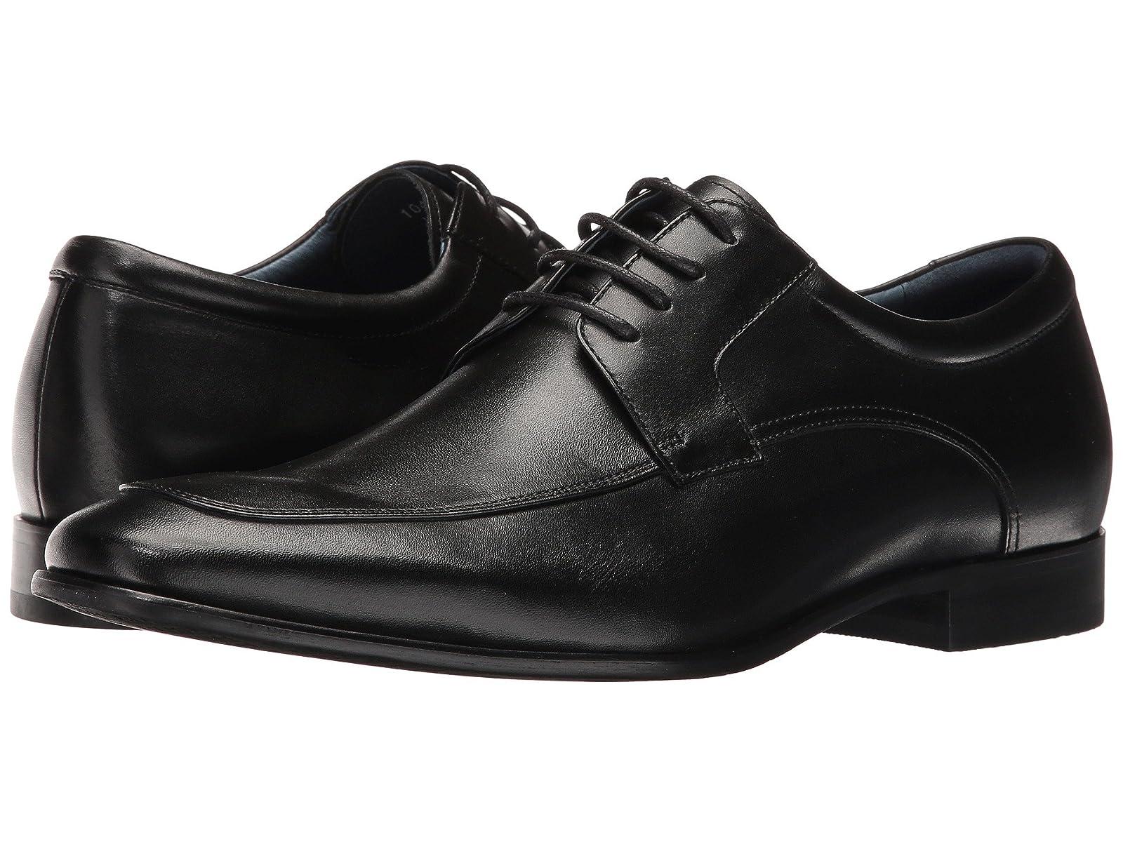 RUSH by Gordon Rush NielsonCheap and distinctive eye-catching shoes