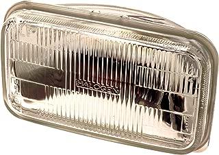 ACDelco H4703 Professional Headlight Bulb
