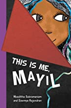 This Is Me, Mayil