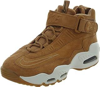 Nike AIR GRIFFEY MAX 1 Mens Sneakers 354912-200