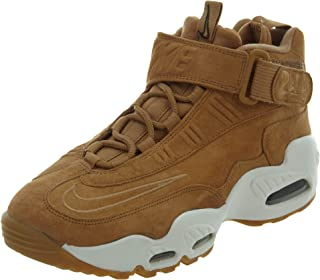 Best griffey max 1 men Reviews