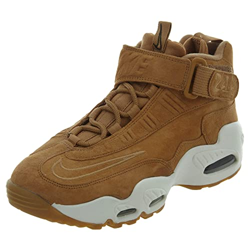 054ce73846 Nike AIR GRIFFEY MAX 1 Mens Sneakers 354912-200