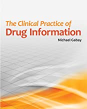 Best the clinical practice of drug information Reviews