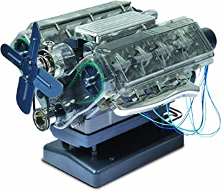 Best build your own gas engine kit Reviews