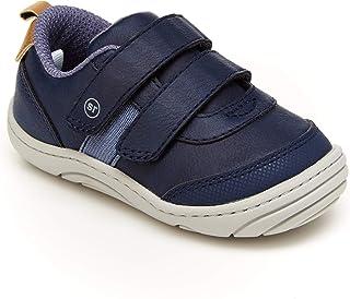 Stride Rite Kids' Wilbur Sneaker