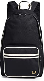 Best fred perry backpack Reviews