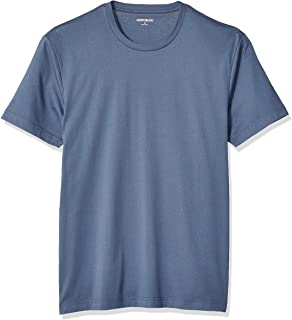 "Amazon Brand - Goodthreads Men's ""The Perfect Crewneck T-Shirt"" Short-Sleeve"