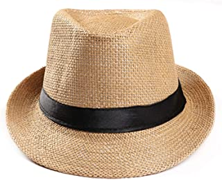 849c5ee39a89 Amazon.es: Sunonip - Viseras / Sombreros y gorras: Ropa
