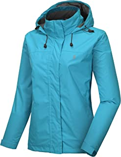 Best jacket with cord collar Reviews