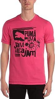 Vacaciones el viento es fuerte Solenoide  Amazon.es: Puma Jamaica