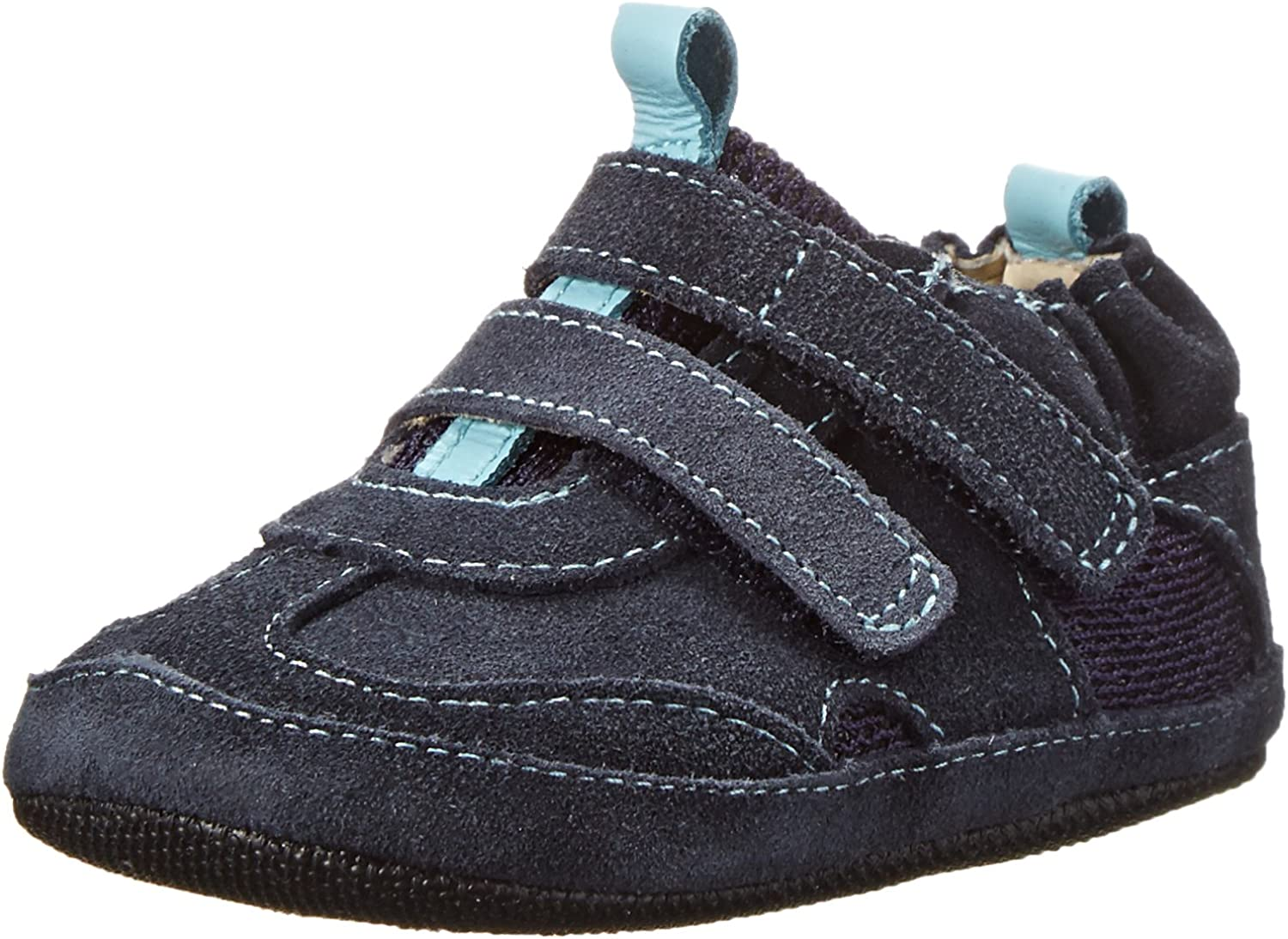 Robeez London Shoe Infant Toddler Cash Popular products special price