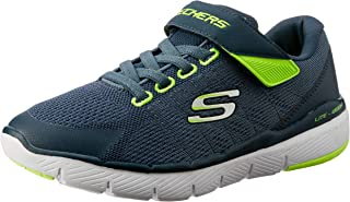 Skechers Australia Flex Advantage 3.0 - TRANSVERT Boys Training Shoe